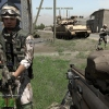Arma 2: Operation Arrowhead - gameplay videó
