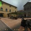 Újra Counter-Strike: Source béta
