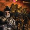 Bejelentették a Stronghold 3-at