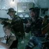 Az első Call of Duty: Black Ops trailer
