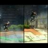 Shaun White Skateboarding képek