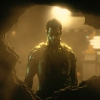 Deus Ex: Human Revolution teaser képek