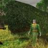 Ingyenes lesz a Lord Of The Rings Online