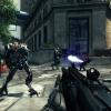 Crysis 2 teaser