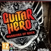 Guitar Hero: Warriors of Rock - a számlista harmada