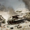 Battlefield: Bad Company 2 - VIP Map Pack 3