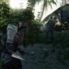 Sniper: Ghost Warrior - demo