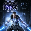 Force Unleashed II E3 trailer