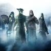 Assassin's Creed: Brotherhood E3 trailer