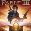 Fable 3 trailer