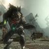 Halo: Reach bemutató