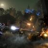 Crysis 2 - képek, 3D trailer, gameplay bemutató