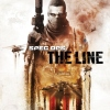 Spec Ops: The Line E3 2010 Trailer