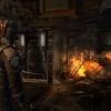 Dead Space 2 - élő demo