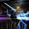 Star Wars: The Force Unleashed II - képek