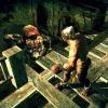 Enslaved shotok, trailer