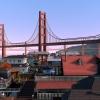 Jön a Cities XL 2011