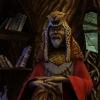 Ingyen jön a King's Quest világát felélesztő The Silver Lining