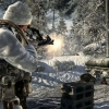Call of Duty: Black Ops képek