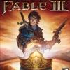 Fable 3 - harci bemutató