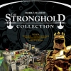 Jön a Stronghold Collection