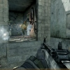 Megjelent az MW2  Resurgence Pack DLC PC-re is
