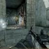 Megjelent az MW2  Resurgence Pack DLC PC-re is