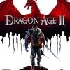 Készül a Dragon Age 2