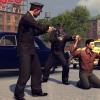 Mafia 2 - a gépigény