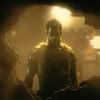 Deus Ex regény készül