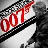 James Bond 007: Blood Stone bejelentve