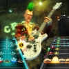A Rush 2112 száma a Guitar Hero: Warriors of Rockban