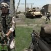 Arma 2: Operation Arrowhead - demo