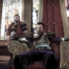 Fable 3 - Comic-Con videó