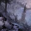 Dungeon Siege 3 - teaser trailer