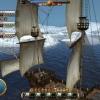 Megjelent a Commander: Conquest of the Americas