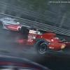 F1 2010 - fejlesztői videó