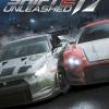 Készül a Need For Speed Shift 2