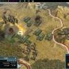Civilization 5 - lesz demo