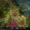 Torchlight II - multiplayer támogatással már