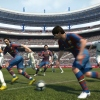 Pro Evolution Soccer 2011 trailer