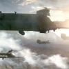 Medal of Honor - tálib katonát is irányíthatunk