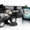 Call of Duty: Black Ops gyűjtői változatok