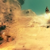 Lost Planet 2 - hamarosan PC-re is