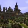The Sims Medieval - bemutató