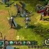 Might & Magic: Heroes VI - hivatalosan is