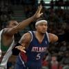 NBA 2K11 - trailer