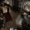 Black Mirror 3 gc trailer
