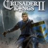 Jön a Crusader Kings II