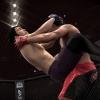 EA Sports MMA - online trailer